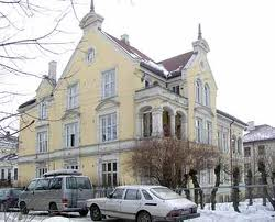 Fastingsgate_huset 2